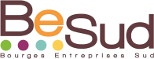 BeSud - Bourges Entreprises Sud